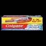 Colgate Diş Mac.75Ml Total Gelişmiş Byz.2 Lı Pkt