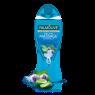 Palmolive Thermal Spa Massage Duş Jeli 250 ml
