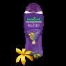 Palmolive Aroma Therapy Anti-Stress Duş Jeli 750 ml