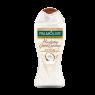 Palmolive Body Butter Hindistan Duş Jeli 500 Ml