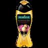 Palmolive Duş Jeli 500Ml Macadamia Oil&Peony