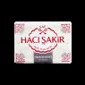 Hacı Şakir Doğal Sabun 4x200 gr