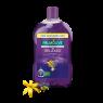 Palmolive Sıvı Sabun Antistress 1500 ml ml