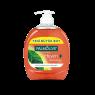 Palmolive Sıvı Sabun Hijyen 500 ml
