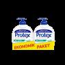 Protex Sıvı Sabun 500Ml X 2 Li Pkt Ultra