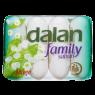 Dalan Sabun Family Müge 4*70 Gr.