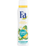 FA Deo Hawaii Love 150 Ml. 2279721