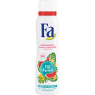 FA Deo Fiji Dream 150 Ml. 2279690