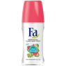 FA Roll-On Fiji D 50 Ml. 2240820