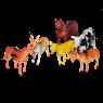 Erkol Çiftlik Hayvanları