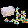 ERKOL 03152 TANGRAM KUCUK BOX 28 PARCA