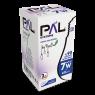 Pal Systems Led Ampul Beyaz Işık 7W