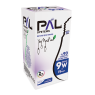 Pal Systems Led Ampul Beyaz Işık 9W