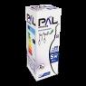 Pal Systems Led Ampul Beyaz Işık 5W