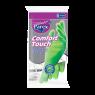 Parex Comfort Touch Eldiven S-M-L