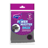 Parex Power Master Inox