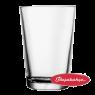 Paşabahçe Düz Su Bardağı 6 Adet