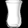 Paşabahçe 42331 Sade Çay Bardağı 6 Adet