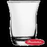 Paşabahçe Çay Bardağı Optikli 6 Adet