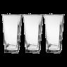 Paşabahçe Carre Meşrubat Bardağı 41300-3