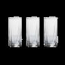 Paşabahçe Luna Meşrubat Bardağı 42358-3