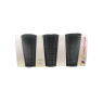Paşabahçe Gri Granada Meşrubat Bardağı 420525-3