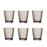 Paşabahçe Genaration Meşrubat Bardağı Yeni 52300-6