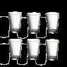 Paşabahçe Habitat Meşrubat Bardağı  52499-6