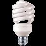 Philips Twister 12W E27 Beyaz Işık