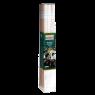 Piknik 113  Bambu Çöp Şiş 25 cm–100'lu