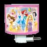 YKC Mini Light Princess Gece Lambası