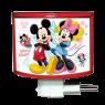 YKC Mini Light Mickey Gece Lambası