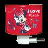 YKC Mini Light Minnie Gece Lambası
