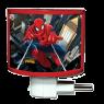YKC Minilight Spiderman Gece Lambası