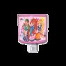 YKC Winx Mini Light Gece Lambası