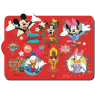 YKC Disney Minnie & Mickey Amerikan Servis