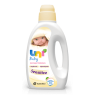 Uni Baby Çamaşır Deterjani Sensitive 1500 Ml