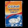 Gülşah Naftalin Tablet 125 gr
