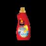 Happy Clean Sıvı  Deterjan Canlı Renkler 1 Lt