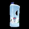 Bingo Oksijen Çamaşır suyu Derinlemesine Hijyen  2 L