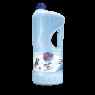Bingo Oksijen Çamaşır Suyu Hassas Hijyen  2 L
