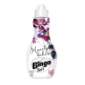 Bingo Soft  Konsantre Manolya Bahcesı 1440 Ml