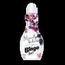 Bingo Soft  Konsantre Manolya Bahcesı 1440 Ml