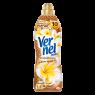 Vernel Max Limon Yağı& Vanilya