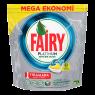 Fairy Platinum 90 Lı Kapsül