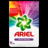 Ariel Matik Parlak Renkler 6 Kg