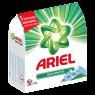 Ariel 4 Kg Dağ Esintisi
