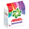 Ariel 4 Kg Parlak Renkler