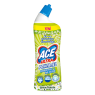 Ace Ultra Power Jel Limon Bahçesi 750 ml