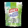 Ernet Temizlik İçin Karbonat 1,5 Kg.